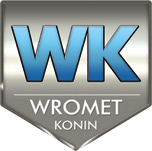 Wromet Konin